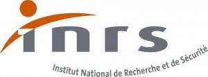 Ergonome de Caen en Normandie - INRS