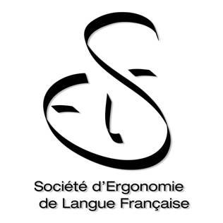 SELF - Ergonomie Caen Normandie