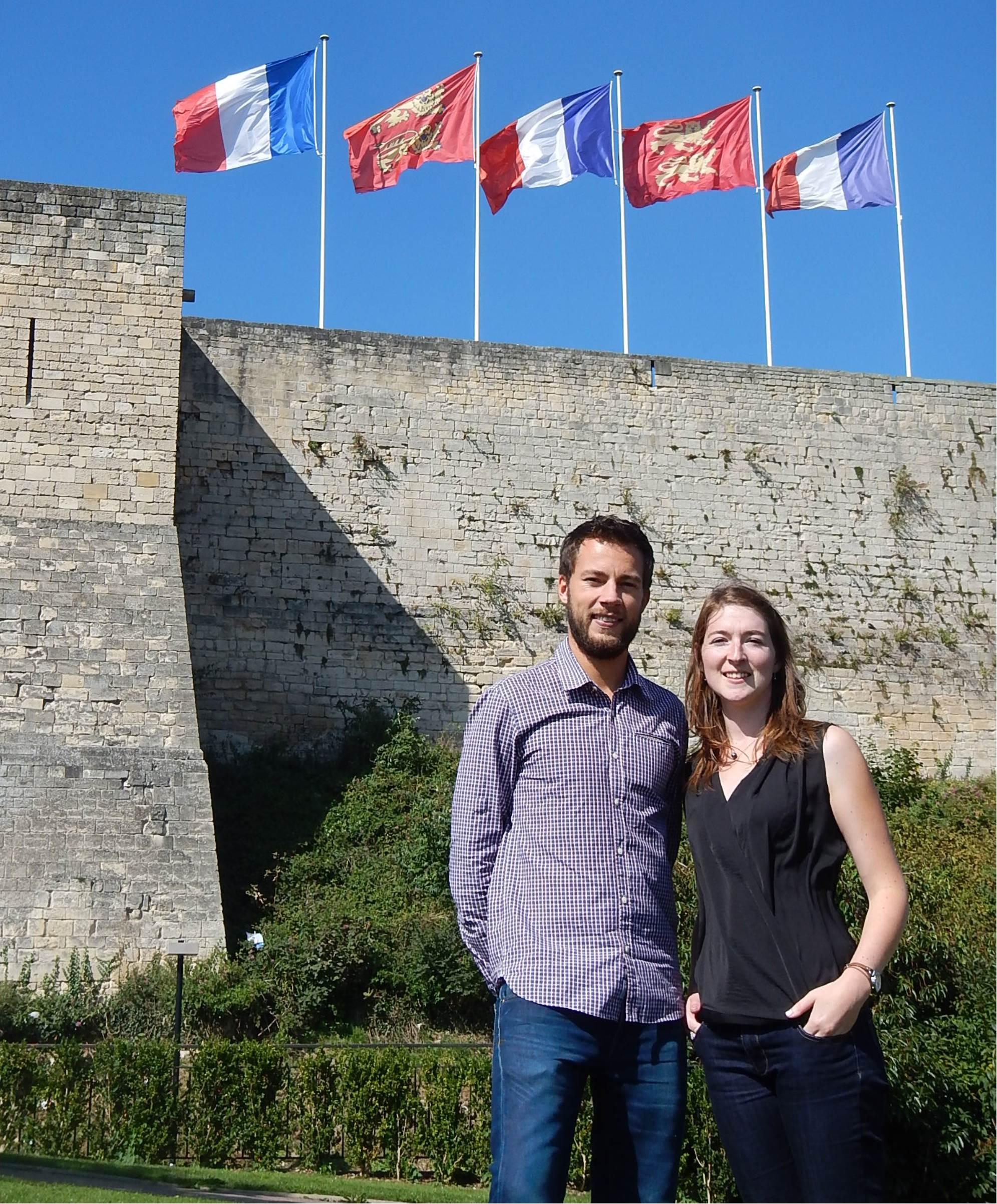 APSO Ergonomie - Caen en Normandie
