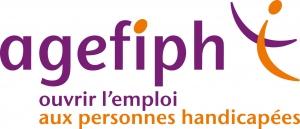 AGEFIPH - Ergonomie Caen